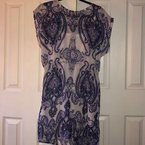 Summer dress! MNG Casual